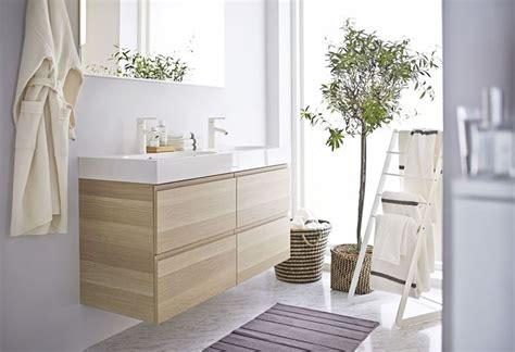 Mobile Ikea Bagno by Mobili Bagno Ikea Una Soluzione Per Ogni Spazio Arredo