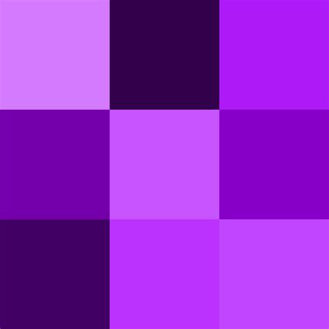 Shades Of Purple Wikipedia