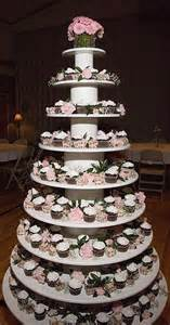 cake stand wedding pin cupcake stands wedding cake fountains cake on