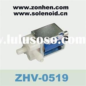 12v Air Solenoid Valve  12v Air Solenoid Valve Manufacturers In Lulusoso Com