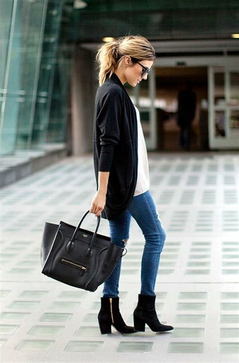 Business casual womens shoes best outfits - business-casualforwomen.com
