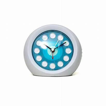Crosley Alarm Clock Ball Arm Depot Ractae