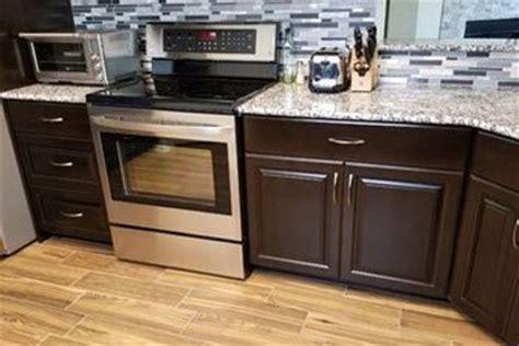 kitchen cabinets san antonio tx cabinet contractor san antonio tx upscale custom 8133