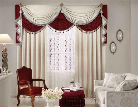 kitchen curtain designs gallery gardinen dekorationsvorschl 228 ge tipps und bilder f 252 r ihr 4364