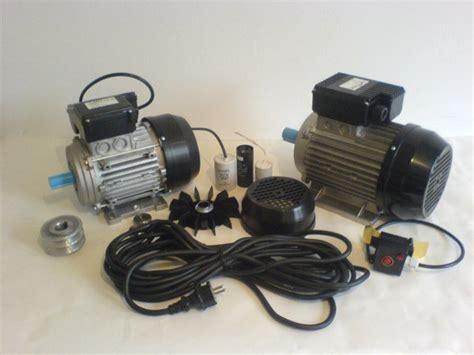 Motoare Trifazice by Motoare Electrice Mono Sau Trifazice