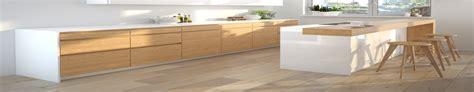 parquet massif cuisine parquet cuisine ouverte pour votre cuisine américaine