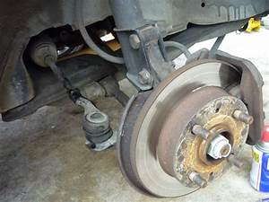 Diy  Fix On Your Own  Tie Rod  Rack End And Manual Alignment