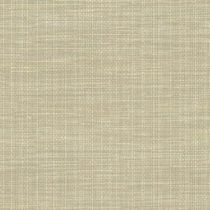 Chesapeake Kent Sky Faux Grasscloth Wallpaper