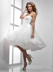 whiteazalea ball gowns short lace ball gown dresses With short lace wedding dresses