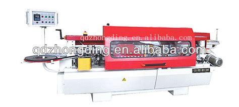 smfb manual wood panel edge banding machine price buy woodworking machines  china edge
