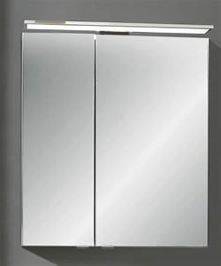 Spiegelschrank 60 Cm Breit : marlin bad 3090 cosmo spiegelschrank 60 cm breit ssfgs24 ssfgs42 badm bel 1 ~ Eleganceandgraceweddings.com Haus und Dekorationen