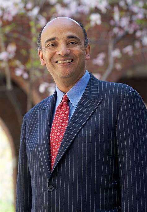 appiah kahneman   honored  great immigrants