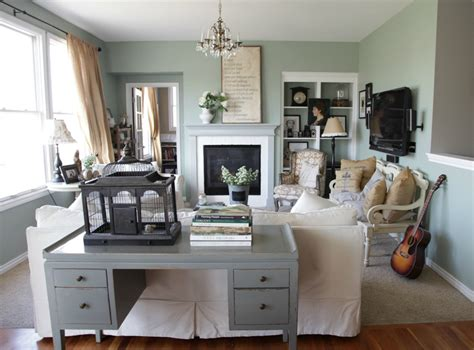 living room furniture arrangements furniture arrangement for living rooms best furniture 2017