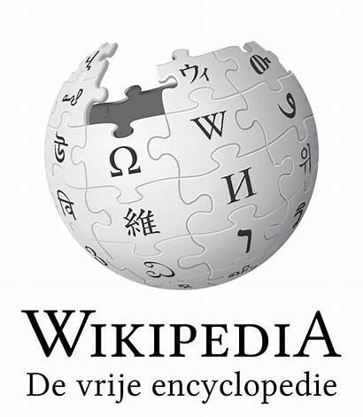 Wikipedia Wiki Svg Wikimedia