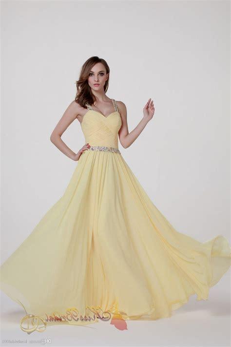 light yellow prom dresses light yellow prom dresses 2015 naf dresses