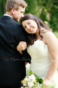 wedding photo poses wedding and groom poses on wedding poses groom poses and wedding photography