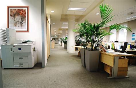 deco bureau pro photo decoration décoration bureau pro 9 jpg