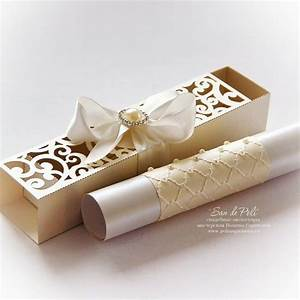 best 25 wedding boxes ideas on pinterest diy wedding With wedding invitation boxes online