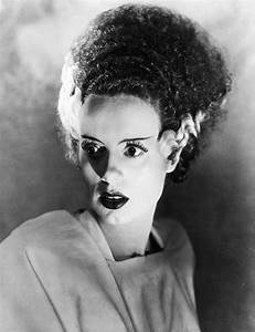 Bride of Frankenstein images Stills HD wallpaper and ...