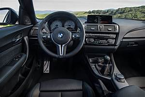 It U0026 39 S Official  Bmw Usa Sells More Manual M2s Than Dcts