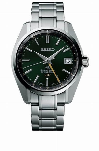 Seiko Grand Watchmaking Surpassing Pinnacle Swiss Mechanical
