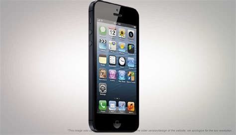 iphone 5 price in india apple iphone 5 16gb price in india specification