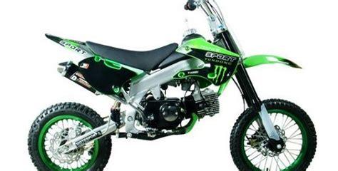mini motocross bikes for sale mini dirt bikes for sale places to visit pinterest