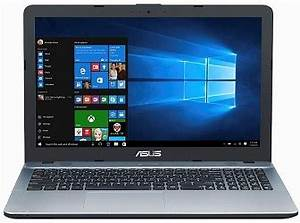 Laptop Test 2018 Bis 400 Euro : notebook 400 euro i migliori pc portatili sui 400 euro ~ Kayakingforconservation.com Haus und Dekorationen
