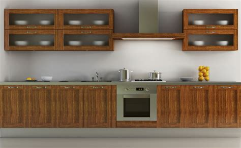 blank kitchen wall ideas kitchen design kitchen design i shape india