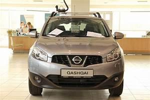 Nissan Qashqai 2012 : 2012 nissan qashqai pictures gasoline ff cvt for sale ~ Gottalentnigeria.com Avis de Voitures