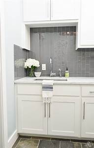 large laundry room ideas interesting large laundry room With secrets for functional and attractive laundry room cabinets