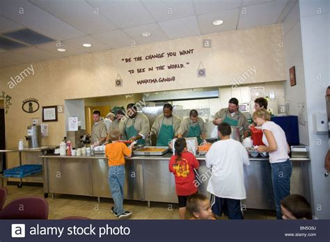 island soup kitchens soup kitchens in island 28 images soup kitchens island