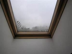 Absorbeur D Humidité Maison : absorbeur d 39 humidit quelle utilit dans une maison ~ Dailycaller-alerts.com Idées de Décoration