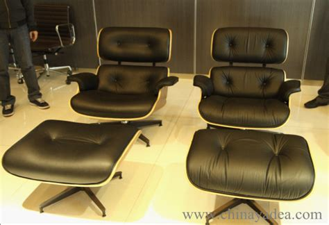 eames lounge chair and ottoman reproduction vitra lounge chair