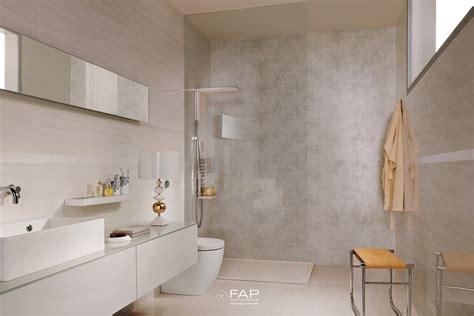 bath and tile kraft tiles walls floors matching your