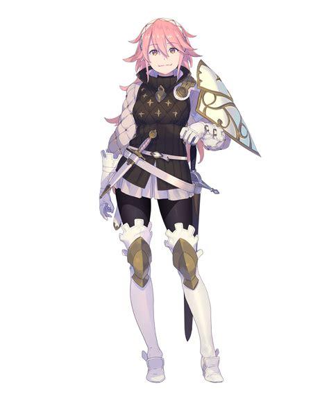 soleil fire emblem heroes wiki gamepress