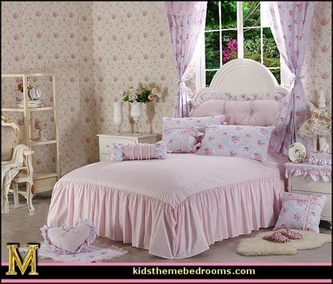 Decorating theme bedrooms   Maries Manor: Victorian