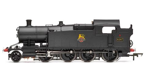 Hornby 2016 Product Information  Model Railway Steam