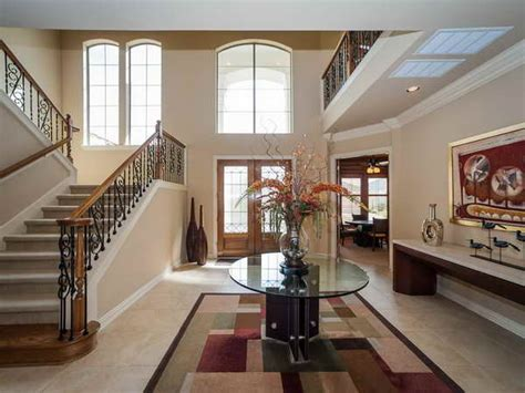 single wide mobile home interior design bedroom wide mobile homes home design ideas