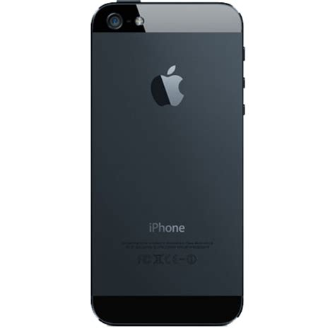 find imei iphone how to find the imei number of your iphone iclarified