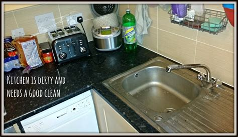 cleaning kitchen sinks breathease multi purpose product review and competition to 2238