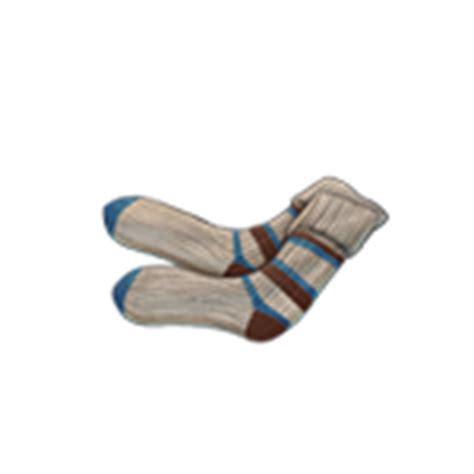 klondike moonstone locations socks 3584