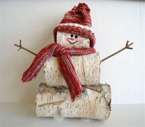weihnachtsideen zum basteln 100 tolle weihnachtsbastelideen archzine net