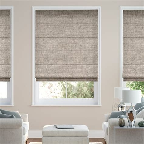Where Can I Get Blinds by Blockout Blinds Get 100 Blockout Blinds