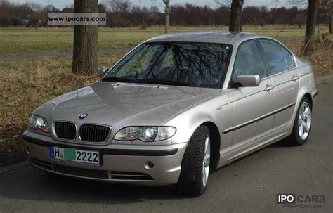 bmw  car photo  specs