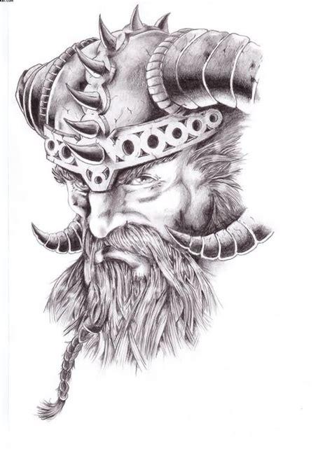 warrior tattoos ideas  pinterest semi