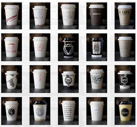 photographer henry hargreaves coffee cups   world