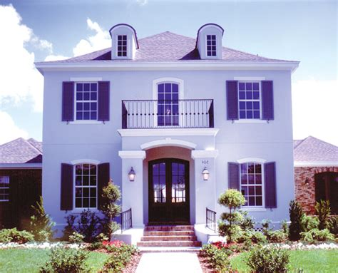 The Home Designers by 4149 5 Bedrooms And 4 Baths The House