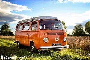 Cars 4 Sortie : petite sortie du dimanche nomad pinterest wesfalia 2cv and voiture ~ Medecine-chirurgie-esthetiques.com Avis de Voitures