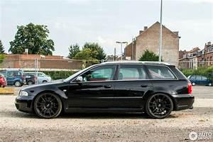 Audi Rs4 B5 Occasion : audi rs4 avant b5 vh600 1 august 2014 autogespot ~ Medecine-chirurgie-esthetiques.com Avis de Voitures